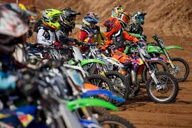 motocross racing pictures motocross in mideast israel