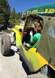 driving a jeep wrangler driving jeep wrangler photo 143076824 4xforward take