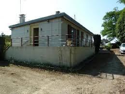 chambre des notaires de l allier achat maison allier 03 vente maisons allier 03