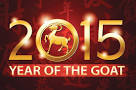 China Gets Ready To Usher In The Year Of Goat/Sheep - Kids News.