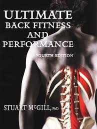 ultimate back fitness and performance flexibility anatomy