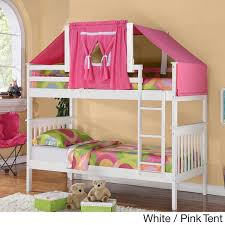 Bunk Bed For Toddlers Beds To Go Houston Bunk Beds Beds To Go Super Store