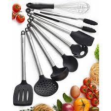 ustensile de cuisine en c ustensile de cuisine 8 meilleurs ustensiles de cuisine achat