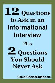 Networking Opportunity  Career Networking  Networking Questions  Career Career  Career Change Resume  Advice Career  Networking Card  Nursing Career  Career