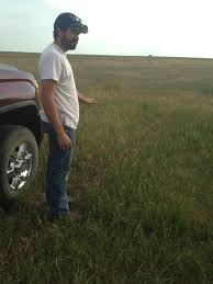 sd drought continues to take a toll on ranchers