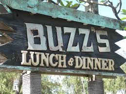 buzz u0027s steakhouse u2013 nana u0027s backyard thoughts
