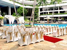 lexis hotel penang booking best price on hotel equatorial penang in penang reviews