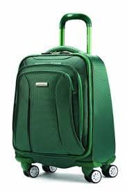 amazon black friday luggage 70 best luggage images on pinterest suitcases travel luggage