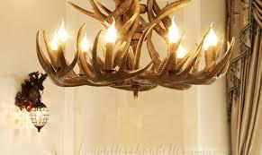 lights for home decoration home decoration buyantlerchandelier com