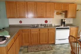 Kitchen Cabinet Install Kitchen Cabinet Installation Riverside Contracting