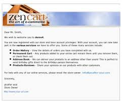 email gift certificates easy help zen cart tutorial increase conversion add a gift