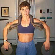 Bench Press Forearm Pain Shoulder Injuries Issa Online Edu
