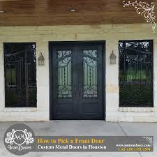 Overhead Door Company Of Houston doors of houston examples ideas u0026 pictures megarct com just