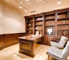 Home Office Furniture Las Vegas Home Office Furniture Las Vegas Home Office Furniture Stores Las