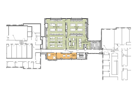 stem complex project school of science chemistry second floor floor plan