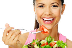 25 best foods for your skin homemade beauty eat healthy food