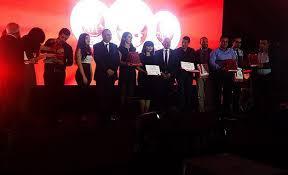 si e atb tunisie les lauréats du 11e atb challenge kapitalis