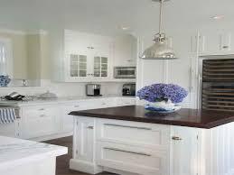 Classic Kitchen Ideas Classic White Kitchen Cabinets Kitchen Kitchen Cabinets Richmond