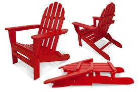 living accents folding adirondack chair militariart com beauteous