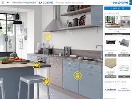 bien dans sa cuisine castorama ma maison mes projets app ranking and store data app