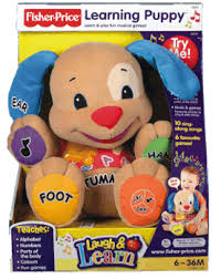fisher price laugh learn puppy friends learning table toy deals cheap fisher price toys at target and toys sale