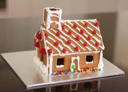 100 gingerbread home decor nordic decor etsy office