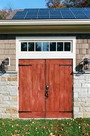 photo feature 30 u0027 x 36 u0027 custom garage oxford ct the barn yard