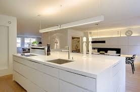 modern kitchen island ideas modern and traditional kitchen island ideas you should see within