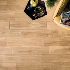 Why Is My Laminate Floor Buckling Oak Wood Effect Ceramic Floor Tiles Http Dreamhomesbyrob Com