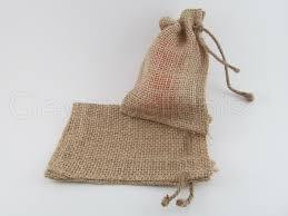 small burlap bags 40 3x5 small burlap bags rustic burlap bags with