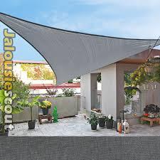 balkon sonnenschirm rechteckig