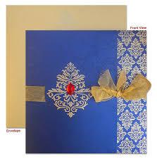 simple indian wedding invitations hindu marriage invitation card design indian wedding cards scrolls