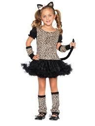 Animal Halloween Costume Animal Costumes Animal Halloween Costume Adults Kids