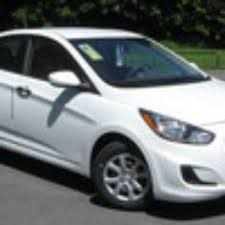 2013 hyundai accent manual hyundai sonata 2009 2010 2011 2012 workshop service repair manual