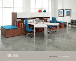 Nolts Office Furniture by 107 Best Furniture Images On Pinterest Work Benches Bathroom