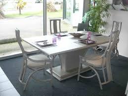 meubles pour veranda album sejours exodia home design tables ceramique canapes