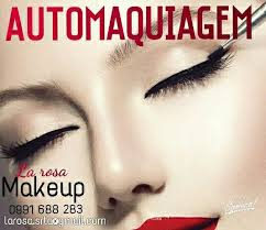 makeup courses chicago 40 best charts for makeup images on charts make
