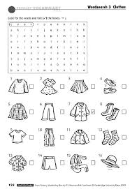 best 25 clothes worksheet ideas on pinterest english clothes