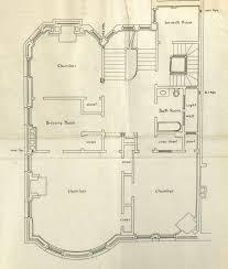 public floor plans 24 charlesgate east 419 commonwealth back bay houses