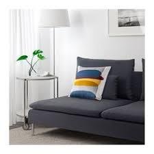 ekebol sofa for sale ikea sofa klein southlandsidewalks com
