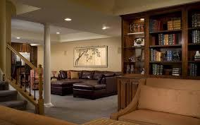 home renovation ideas inspire home design