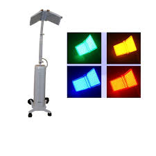 led light therapy system led light therapy beauty machines australia