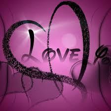wallpaper hello kitty violet hello kitty pink and black love wallpaper 1080p is 4k wallpaper yodobi