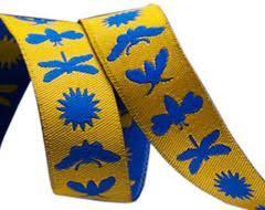 buy ribbon online buy ribbon bug ribbon sassaman renaissance ribbons