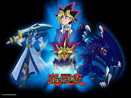 yu gi oh yugioh all series pinterest anime