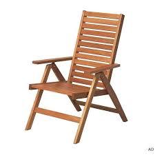 Ikea Patio Chair 26 Wonderful Patio Chairs Ikea Pixelmari Com