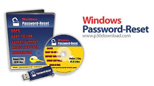 spower windows password reset youtube windows password reset for usb v3 0 a2z p30 download full softwares