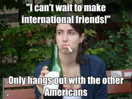 Studying Meme - the 50 best study abroad memes i ve ever seen adventure seeker