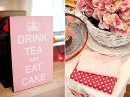 wedding tea celebratory royal wedding tea party creative reportage photography