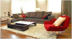 Small Swivel Chairs Living Room Design Ideas Ideas Small Swivel Chairs Living Room Design Ideas 90 In Aarons